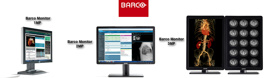 Barco123