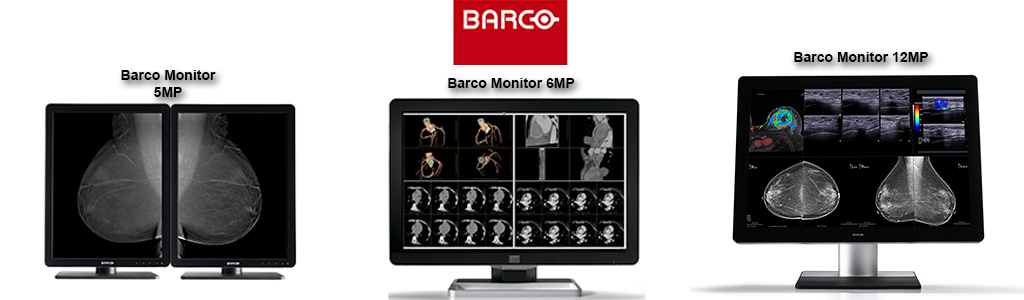 Barco5612