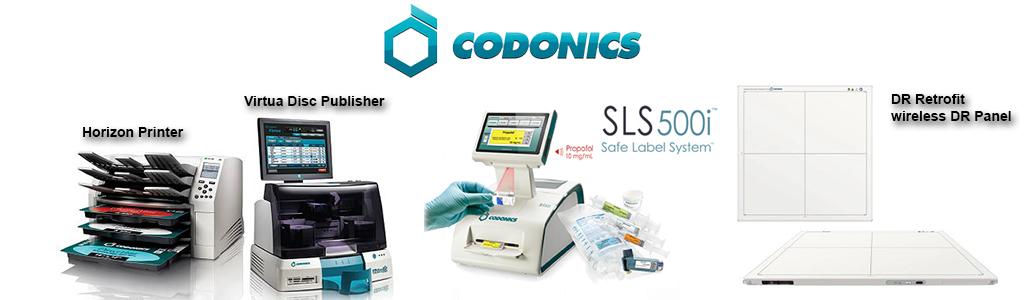slide_codonics