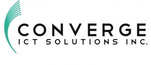 Converge-Logo-ICT-SOLUTIONS-INC_WhiteBGv2